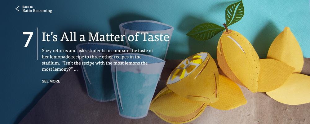7_taste.jpg