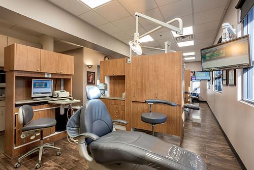 Image result for Best Dentist Henderson