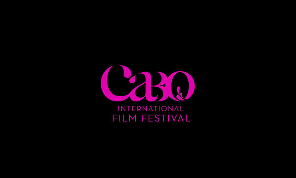 cabo_logotype.png