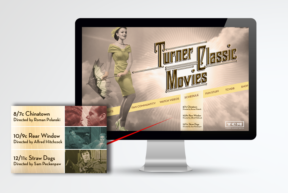turner_classic_movies_site-1.png