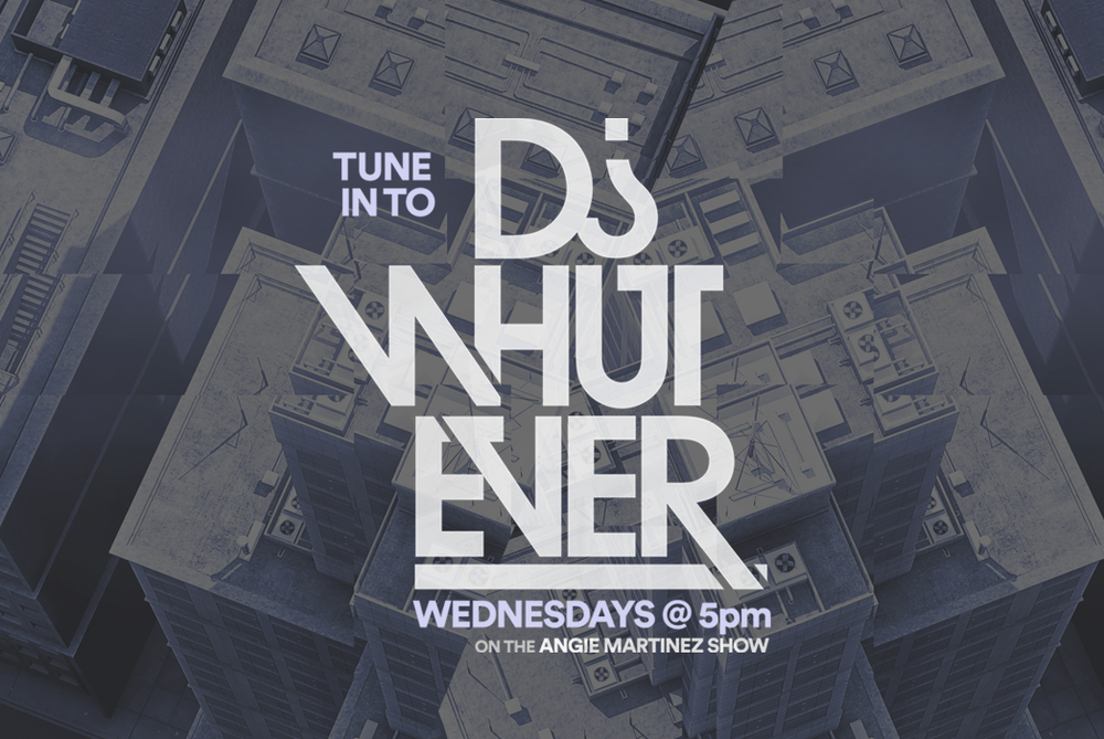 dj_whatever_logotype.png