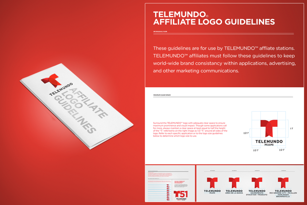 telemudo_guidelines.png