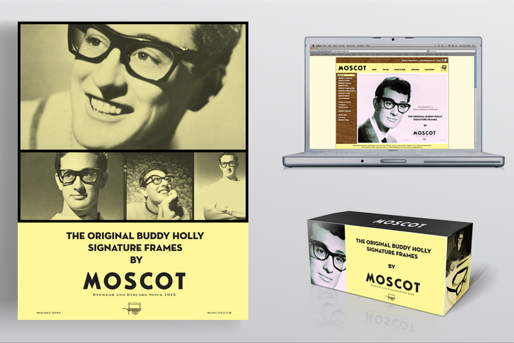 moscot_branding.png