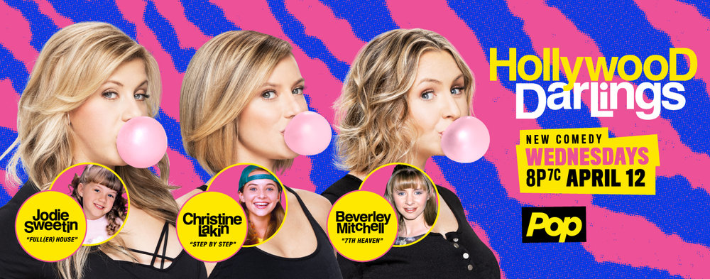 Hollywood Darlings Press Banner_1400x550.jpg