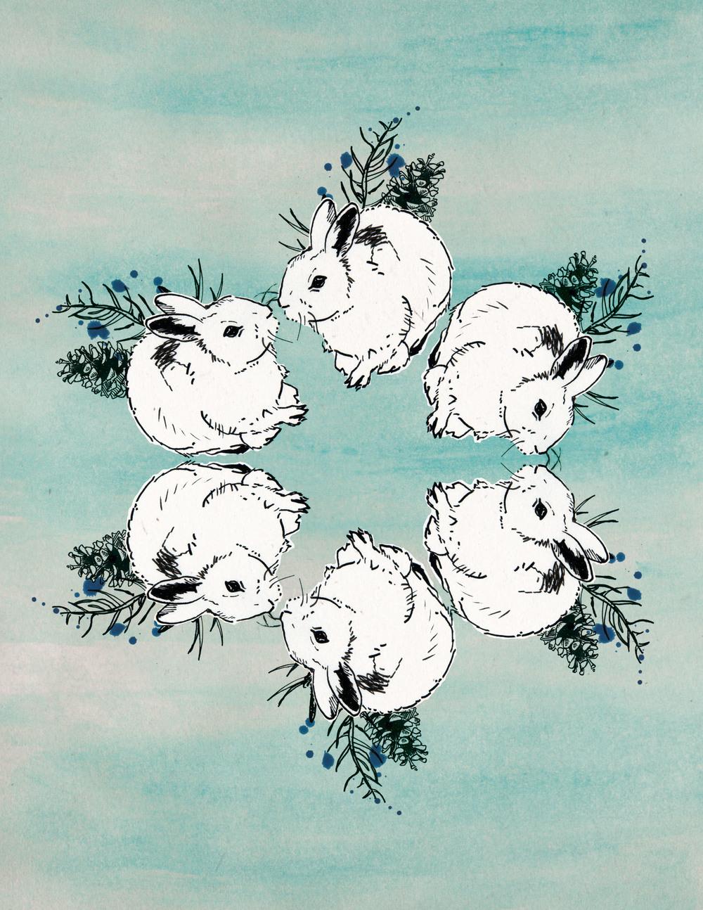rabbitsnowflake.jpg