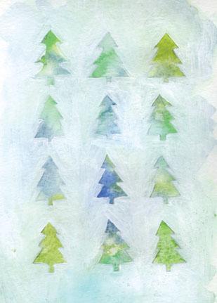 trees-moo-72.jpg