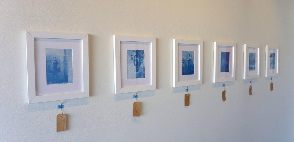 Fragments-cyanotypes.JPG