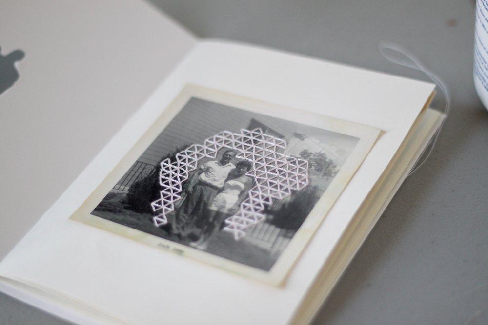 handstitch-photo-newell
