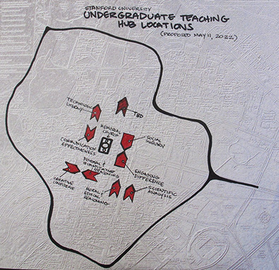 Map_Sm.jpg