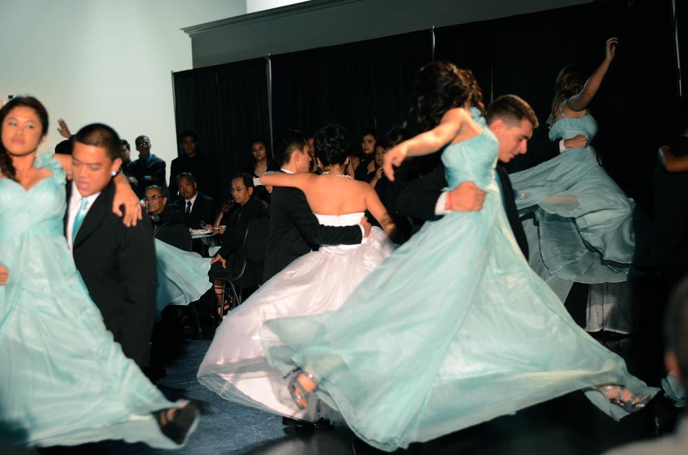 Dance11.jpg