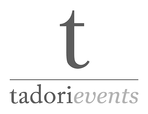 tadori events