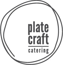 Plate Craft Catering