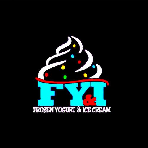 Frozen Yogurt Delray Beach | Ice cream | Gelato | Dessert Shop - FY&I