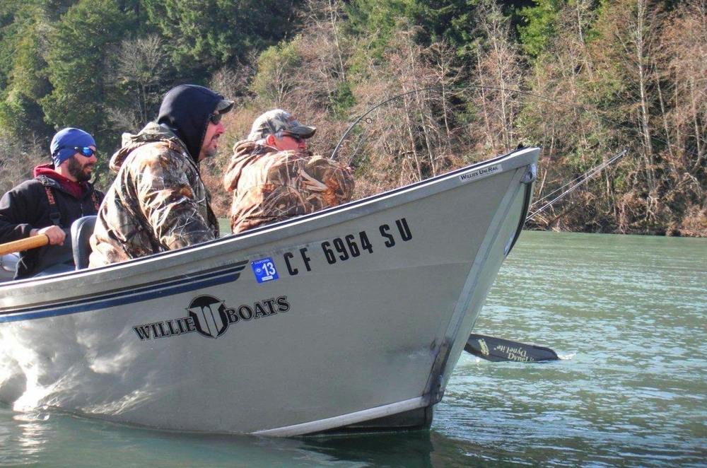big-fish-in-a-willie-boat.jpg