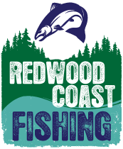Redwood Coast Fishing