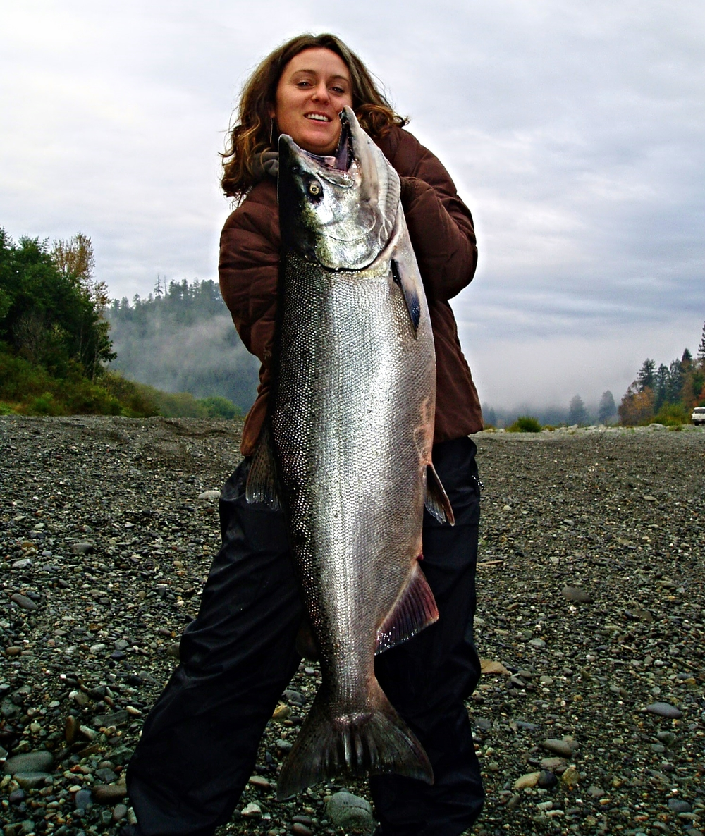 woman-with-a-large-fish.jpg