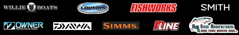manufacturer-logos.png