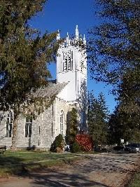 churchbldg.jpg