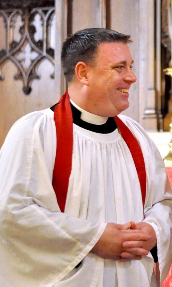 fr Mark smiling.JPG