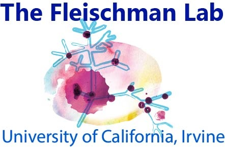 The Fleischman Lab