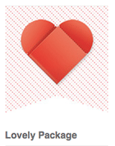 lovely-package-logo.png