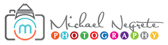 Michael Negrete Photography