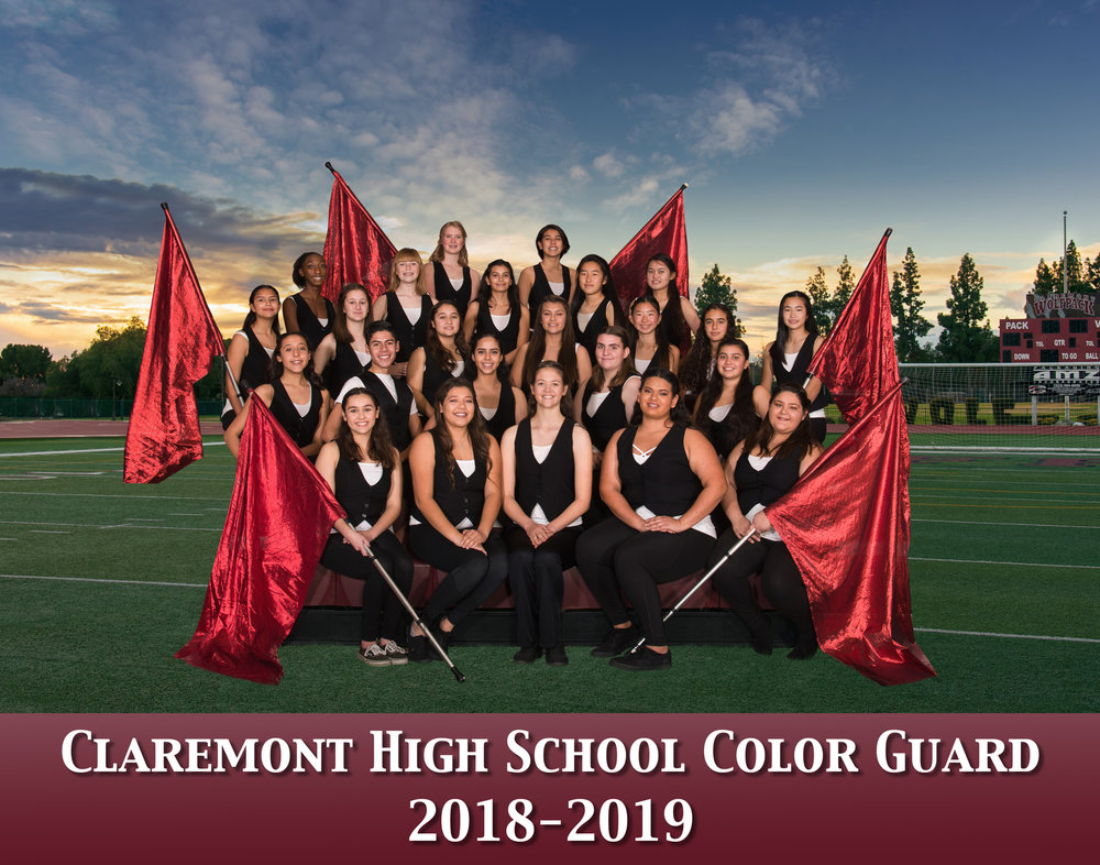 color guard group.jpg