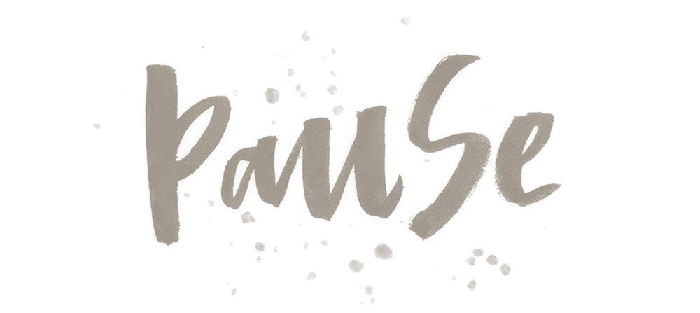 pause_art1.jpg