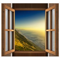 Magic Window for Mac