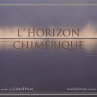 Gabriel Fauré: La Bonne Chanson, Op. 61, No. 3