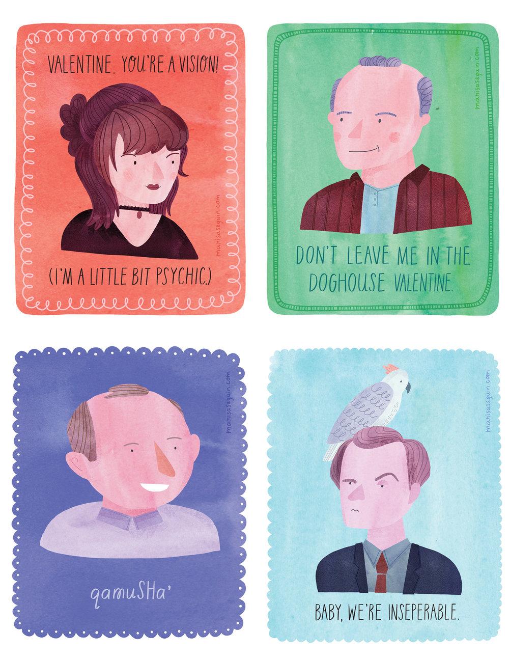 valentinesheet2.jpg