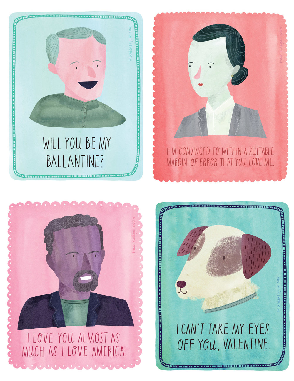 valentinesheet.jpg