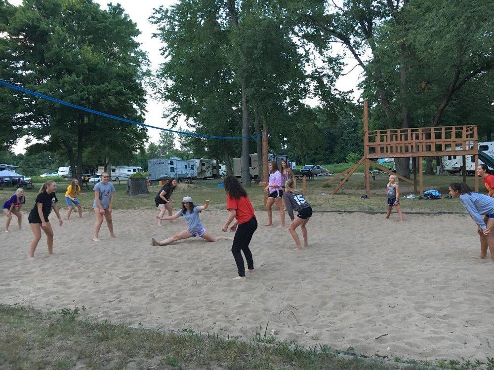 volleyball # 1.jpg