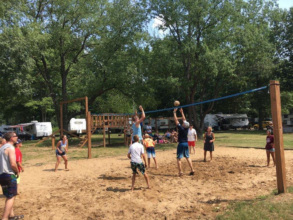 volleyball # 2.jpg