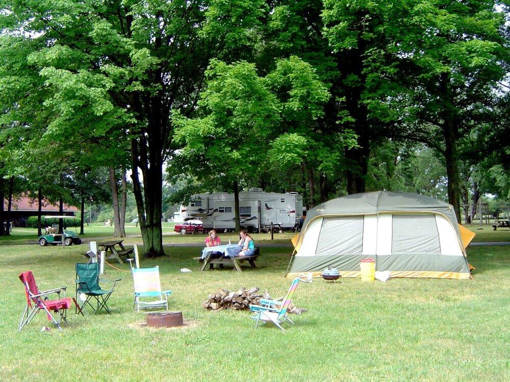 Campground 008.jpg
