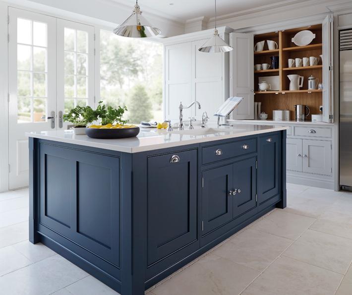 Superb Nft Any Kitchen Design Gurus Or Woodworkers Big Blue Inzonedesignstudio Interior Chair Design Inzonedesignstudiocom