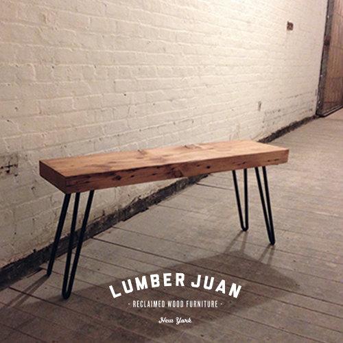 lumber juan 1.jpg