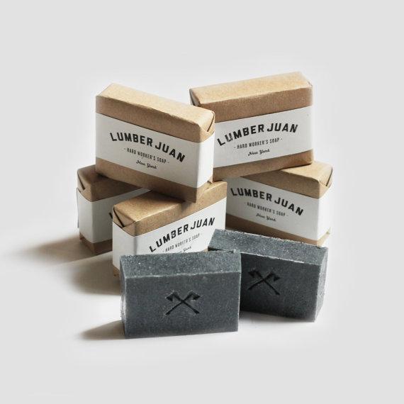 lumber juan 2.jpg