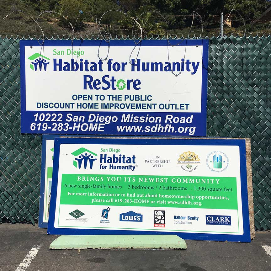 habitat-restore-14.jpg