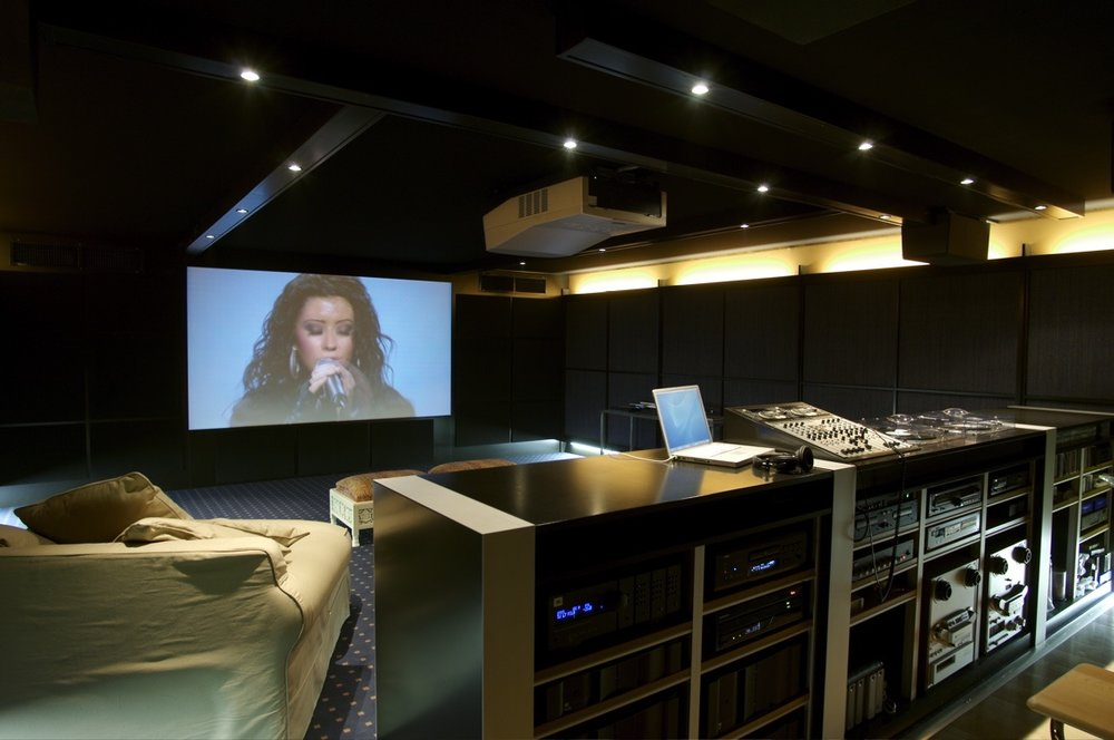 909 Home theater.jpg