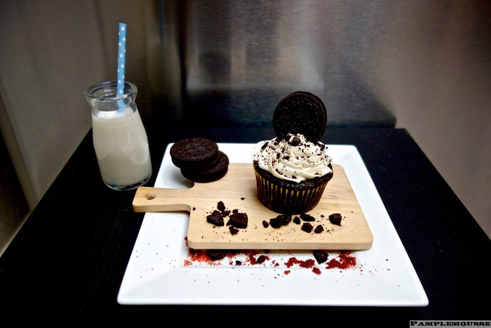 Cookies & Cream Cupcake.jpg