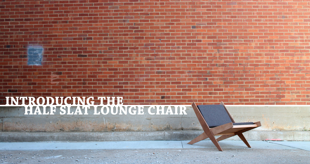 Chair web banner reduced.jpg
