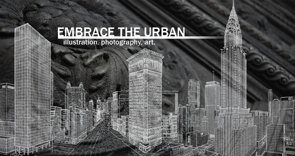 Embrace the Urban.jpg