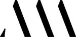 automata-logo-ico.png