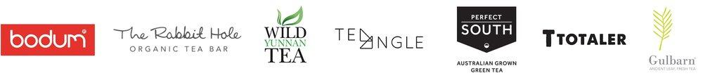 logo-strip.jpg