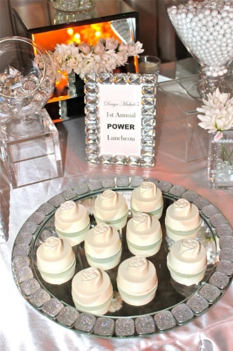 white_desserts_byKim