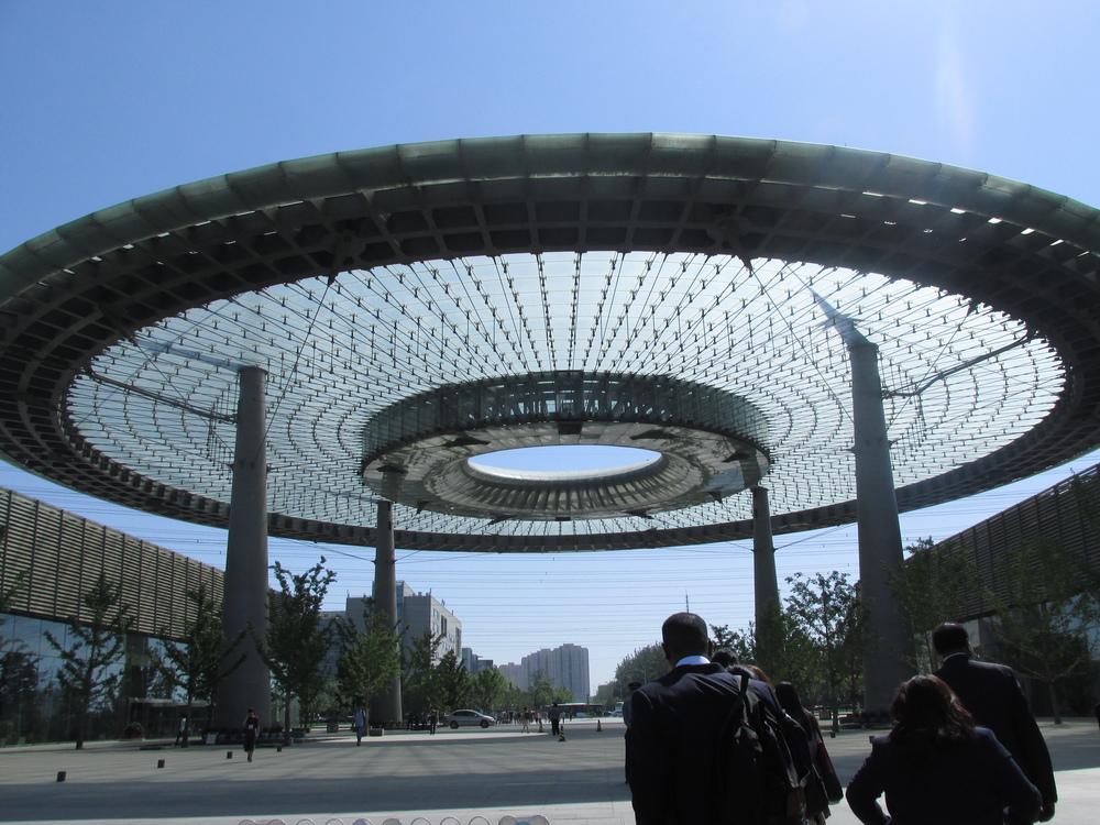 Z-Park