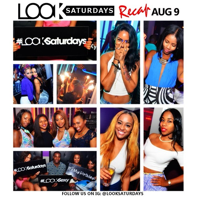 the social group dc look lounge nightlife