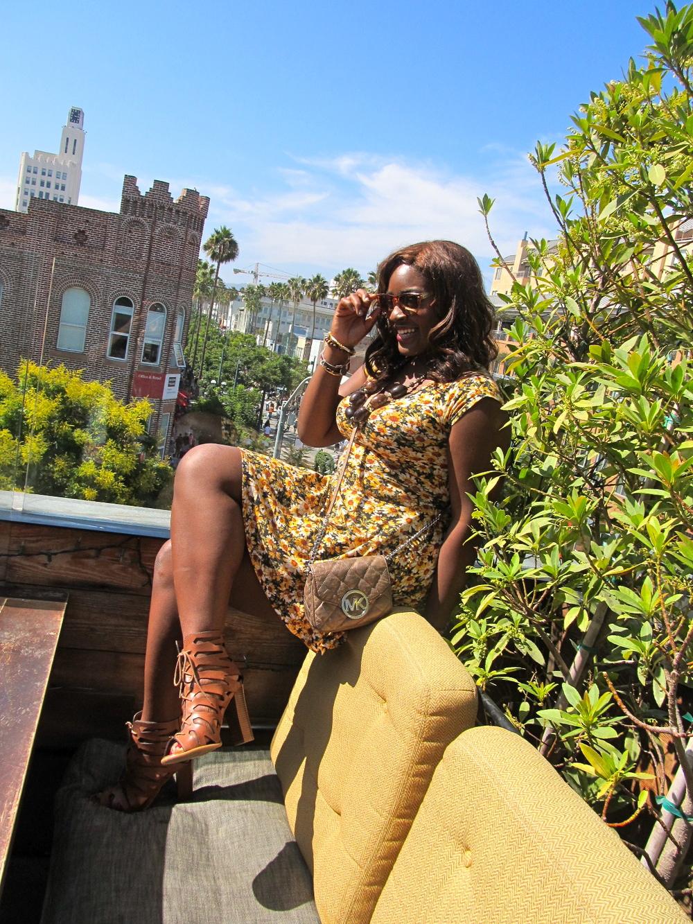 zengo rooftop brunch los angeles
