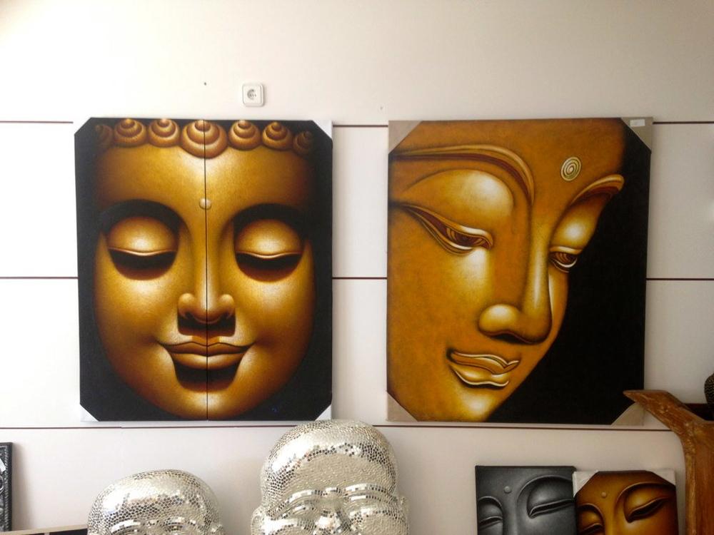 ibiza thai gallery